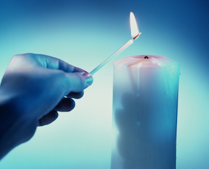 direct cremation NYC affordable cremation services candle
