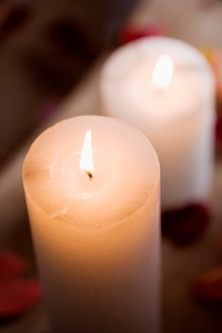 local obituaries obits current services two candles