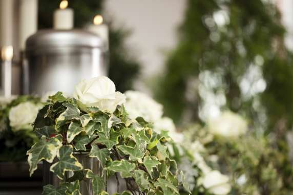 No New York cremation fees hidden in cremation costs with Metropolitan Funeral Service