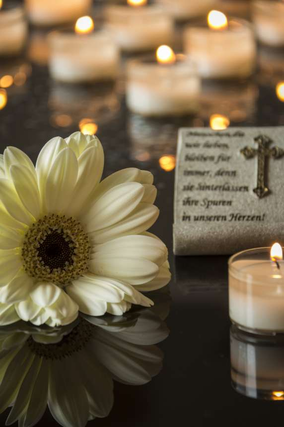 prepaid cremation services